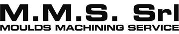 LOGO_MMS Moulds Machining Service Srl