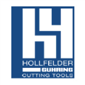 LOGO_HOLLFELDER-GÜHRING GmbH