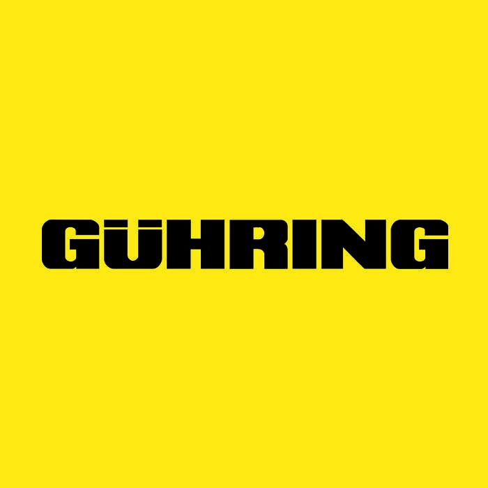 LOGO_Gühring KG