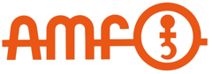 LOGO_AMF ANDREAS MAIER GmbH & Co. KG