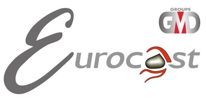 LOGO_GMD EUROCAST