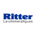 LOGO_Ritter Leichtmetallguss GmbH