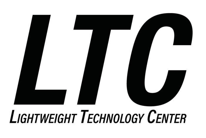 LOGO_LTC GmbH Leichtbau Technologie Center