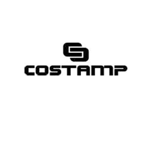 LOGO_COSTAMP GROUP SPA