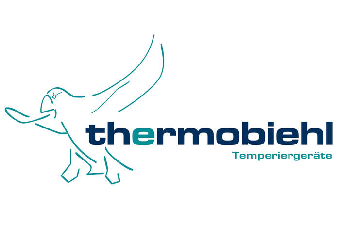 LOGO_thermobiehl Apparatebau GmbH