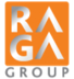 LOGO_Raga Group