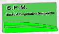 LOGO_S.P.M. SRL ENGINEERING & TURNKEY SOLUTIONS