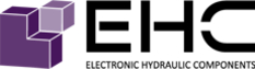 LOGO_EHC - Electronic Hydraulic Components GmbH & Co. KG