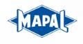 LOGO_MAPAL Präzisionswerkzeuge Dr. Kress KG