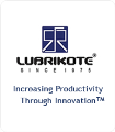 LOGO_LUBRIKOTE SPECIALITIES PVT LTD