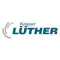 LOGO_Lüther, Kaspar GmbH & Co.KG
