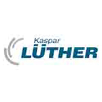 LOGO_Lüther, Kaspar GmbH & Co.KG