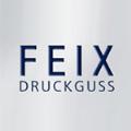 LOGO_FEIX Druckguss GmbH & Co. KG