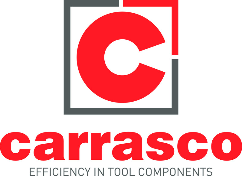 LOGO_CARRASCO