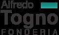 LOGO_Fonderia Alfredo Togno S.r.l.