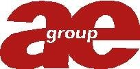LOGO_ae group ag