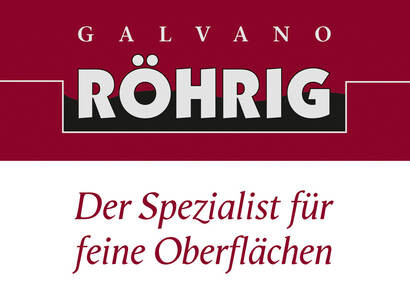 LOGO_Galvano Röhrig GmbH
