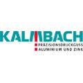 LOGO_Kalmbach GmbH