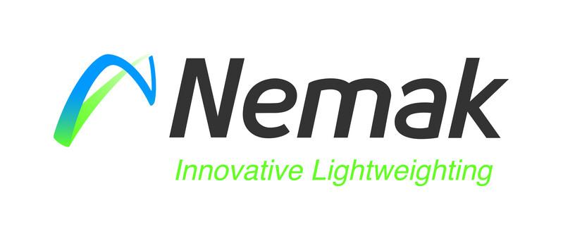 LOGO_Nemak Europe GmbH