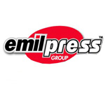 LOGO_EMILPRESS GROUP SRL