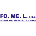 LOGO_Fo.Me.L. Srl