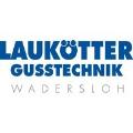 LOGO_Laukötter Gusstechnik GmbH