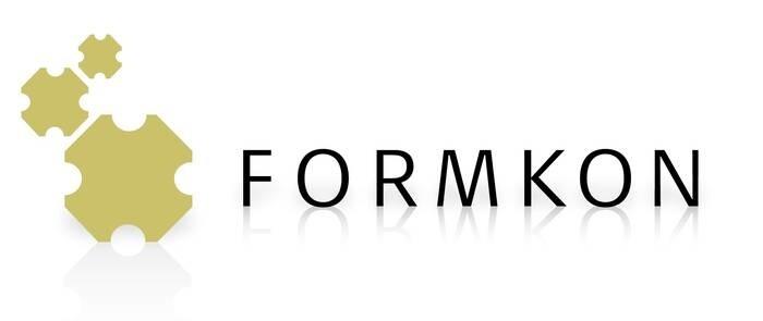 LOGO_Formkon A/S