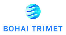 LOGO_BOHAI TRIMET Automotive Holding GmbH