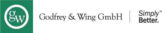 LOGO_Godfrey & Wing GmbH