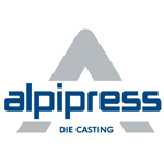 LOGO_ALPIPRESS SRL
