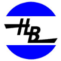 LOGO_Heuschkel & Barnickel GmbH
