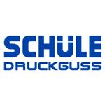 LOGO_Julius Schüle Druckguss GmbH