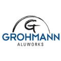 LOGO_Grohmann Aluworks GmbH & Co. KG