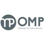 LOGO_OMP SAS Di Portolan Dario & C.