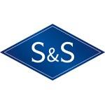 LOGO_Schulte & Schmidt GmbH & Co. Leichtmetallgießerei KG