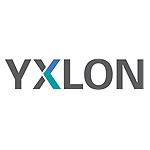 LOGO_YXLON International GmbH