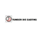 LOGO_Tümser Döküm