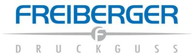 LOGO_Heinrich Freiberger GmbH Druckgusswerk