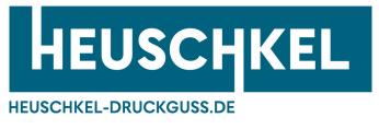 LOGO_Heuschkel Druckguss GmbH