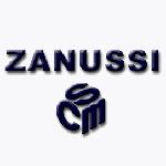 LOGO_S.C.M. ZANUSSI SRL