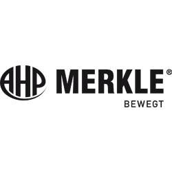 LOGO_AHP Merkle GmbH