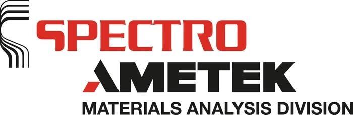 LOGO_SPECTRO Analytical Instruments GmbH