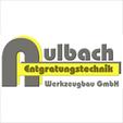 LOGO_Aulbach Entgratungstechnik GmbH