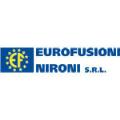 LOGO_EUROFUSIONI NIRONI SRL
