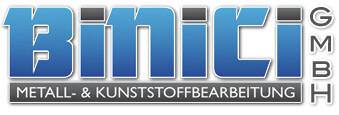 LOGO_Binici MB GmbH
