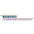 LOGO_M. Kukovic Druckgussverschleissteiltechnik