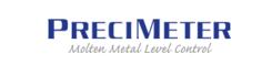 LOGO_Precimeter GmbH