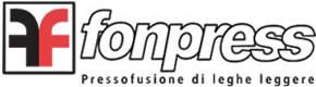 LOGO_FONPRESS SPA