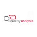 LOGO_Quality Analysis GmbH