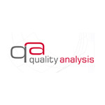LOGO_Quality Analysis GmbH